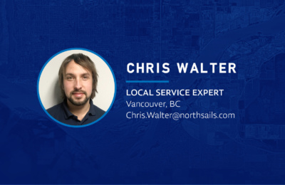 Who We Are: Chris Walter thumbnail