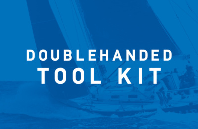 Doublehanded Tool Kit thumbnail