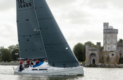 3Di Power for the Cobh to Blackrock Race thumbnail