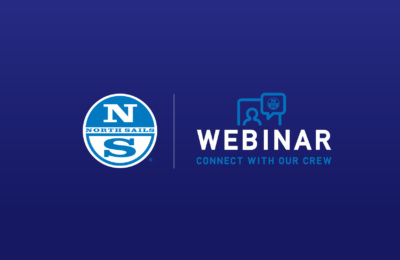 downwind video webinar