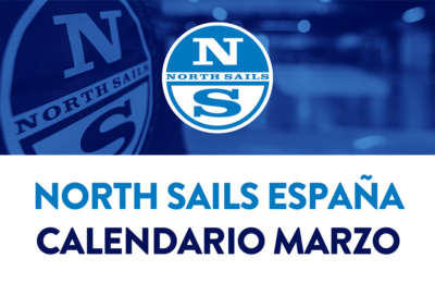 Calendario North Sails thumbnail