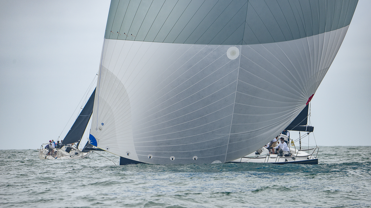 Yachting Cup 2021