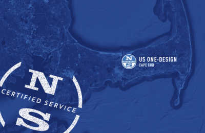 North Sails Teams Up With US One Design thumbnail