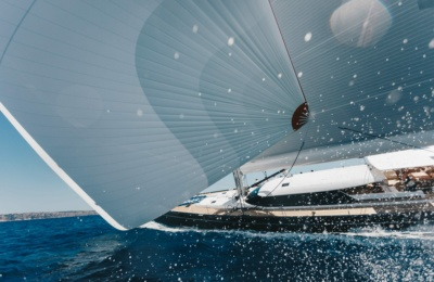 Delivering a Winning Combination for Superyachts thumbnail